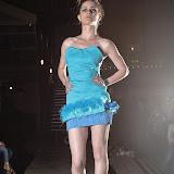 Premier Fashion Show