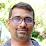 Narayan Kadam's profile photo