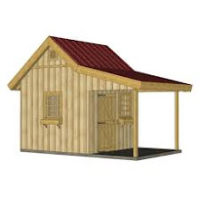 garden sheds for glasgow xcyyxh com