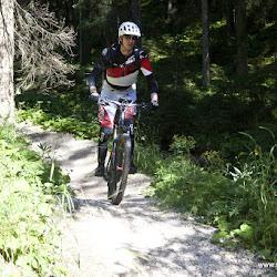 eBike Camp mit Stefan Schlie Murmeltiertrail 11.08.16-3466.jpg