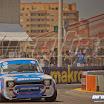 Circuito-da-Boavista-WTCC-2013-227.jpg