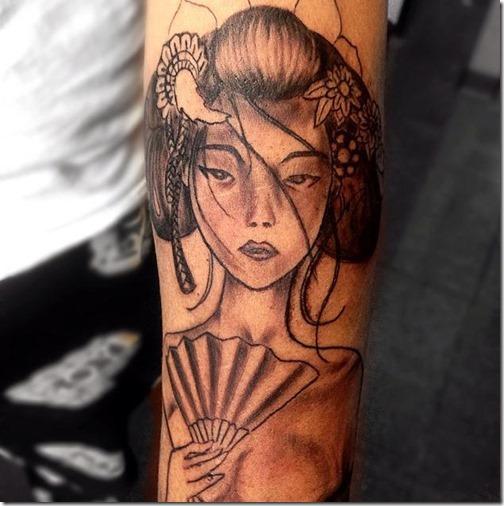 tatuaje_de_una_geisha_p