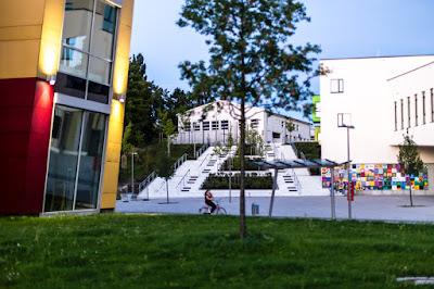 Campus Osterholz-Scharmbeck