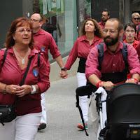 2a Festa Major dels Castellers de Lleida + Pilars Imparables contra la leucèmia de Lleida 18-06-201 - IMG_2121.JPG