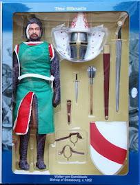 English Knight 200106034-2