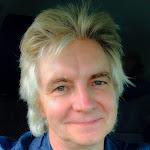 Phil Aston