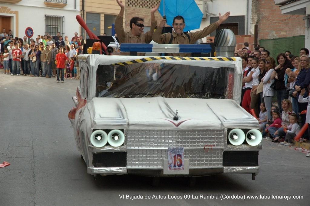 VI Bajada de Autos Locos (2009) - AL09_0083.jpg