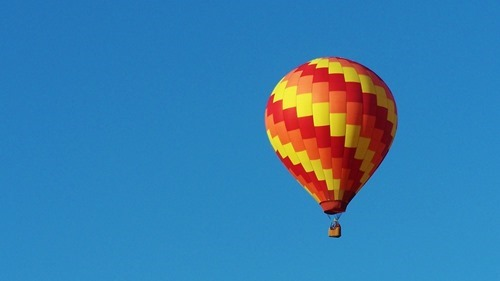 hot-air-balloon-708646_960_720