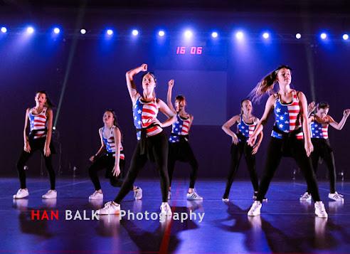 Han Balk Voorster Dansdag 2016-4931.jpg
