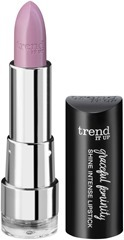4010355279958_trend_it_up_Graceful_Feminity_Shine_Intense_Lipstick_010