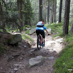 Manfred Strombergs Freeridetour Ritten 30.06.16-0747.jpg