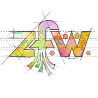 zimfashion week