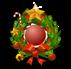esfera natal 2018
