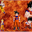 DRAGON BALL Z ,GT's profile photo