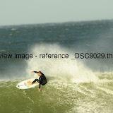 _DSC9029.thumb.jpg
