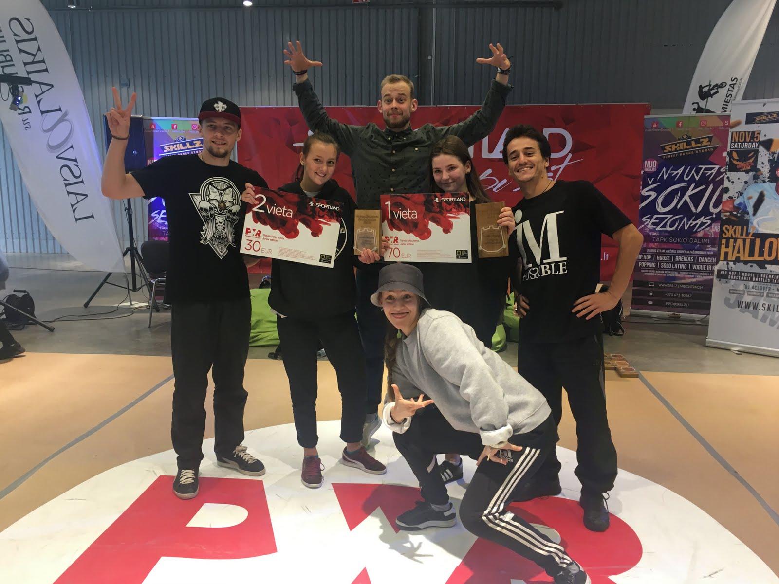 PHR Dance battles Vilniaus festivalis - IMG_7025.JPG