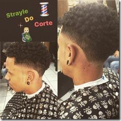 peinados-para-hombres-afro (5)
