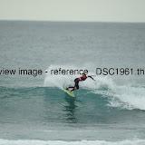 _DSC1961.thumb.jpg