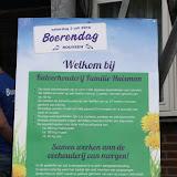 Boerendag Rouveen 2016 - IMG_2319.jpg
