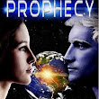The Prophecy Series by Lea Kirk