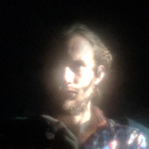 Andrew Lyjak Photo 3