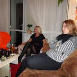 2012-11-24_Chochlik_impreza