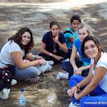 PeregrinacionInfantil2012_082.JPG