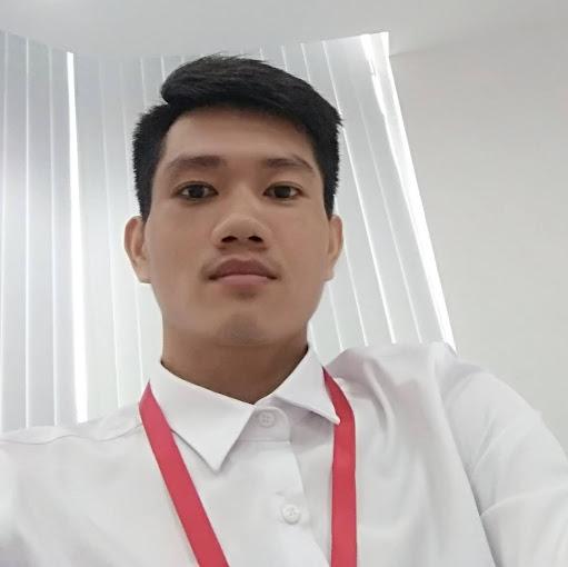 Ngo Phong