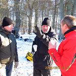 VinterCup 4 afd. (Korsør Lystskov) 121.jpg