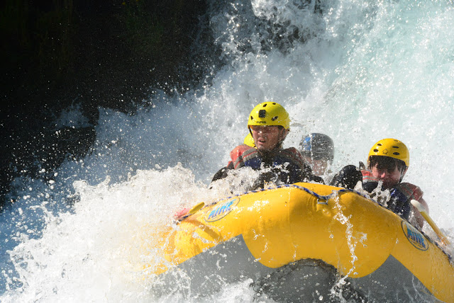 White salmon white water rafting 2015 - DSC_9922.JPG