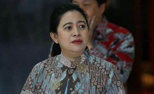 Ketua DPR Dukung Tarif Uji Rapid Test Bebas PNBP