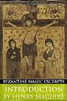 Introduction (Byzantine Magic Excerpt)