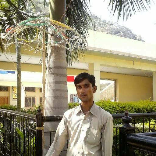 Prakeshbhai Prakeshbhai