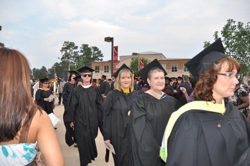 Graduation 2011 - DSC_0281.JPG