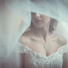 Wedding photographer Lidiya Kileshyan (Lidija). Photo of 06.02.2018