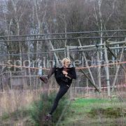 Survival Dinxperlo 2015   (343).jpg