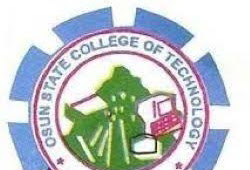 Faculty of engineering orientation program(osunstate college of technology chapter)