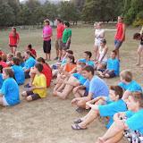 Kisnull tábor 2012 - image004.jpg