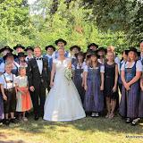 Hochzeit Judith & Flo