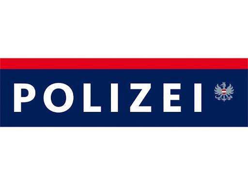 Polizeiinspektion Wien - Wattgasse, Wattgasse 15, 1160 Wien, Österreich, Polizeidienststelle, state Wien