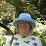 Eileen Bentsen's profile photo