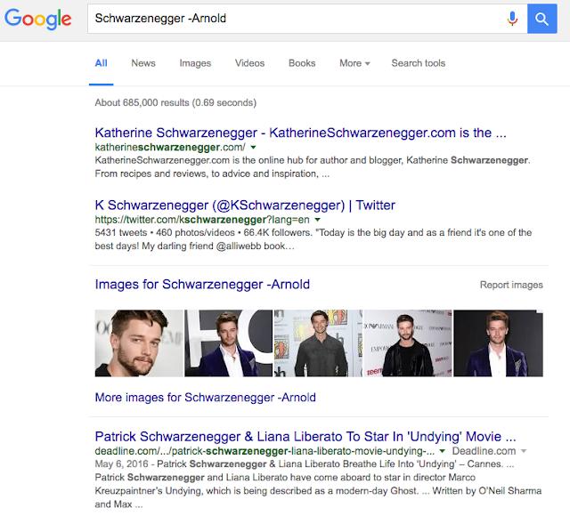 pesquise-como-um-profissional-veja-todos-os-truques-mais-uteis-da-pesquisa-do-google-omita-uma-palavra