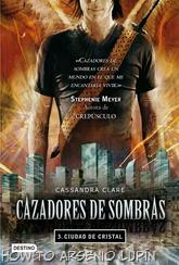 3-_Ciudad_de_Cristal