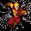 Captain Logo's profile photo