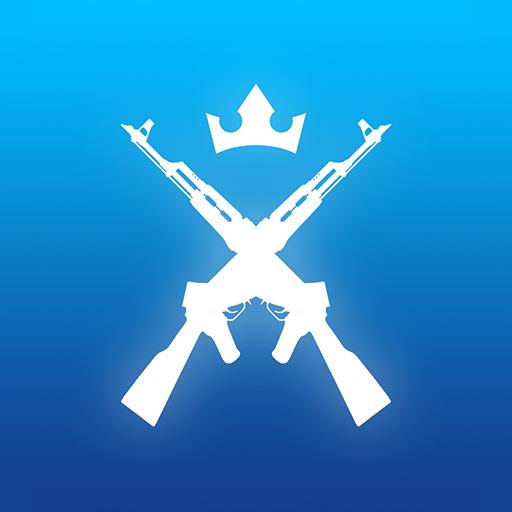 Battleground's Survivor: Battle Royale APK Cracked Download