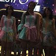 JKT48 SCTV Awards 2017 Jakarta 29-11-2017 005