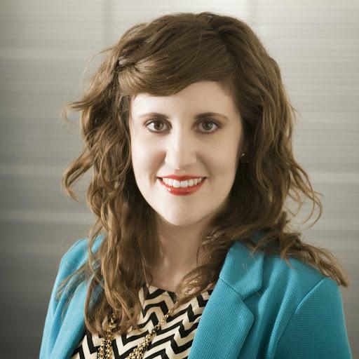 Kristen Meyer