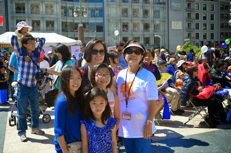 2013-05-11 Taiwanese American Cultural Festival - DSC_0042.JPG