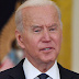 Biden Ally Admits: Biden Most Far-Left President Ever, But 'The Public Thinks He's A Moderate'
