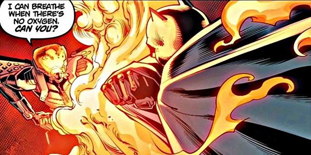 Batmans-Cape-Fireproof